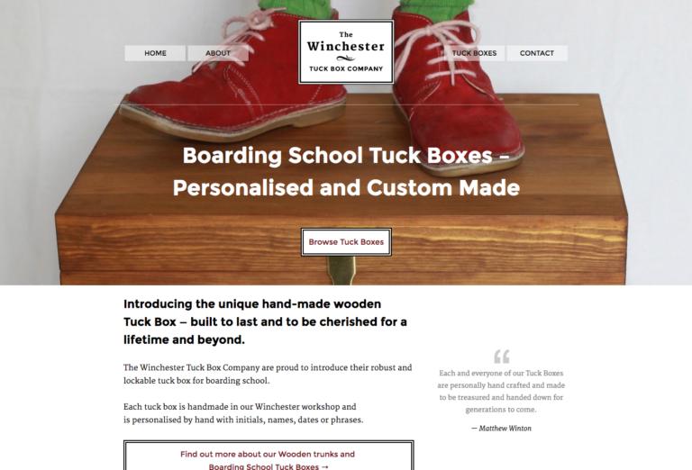 schooltuckboxes